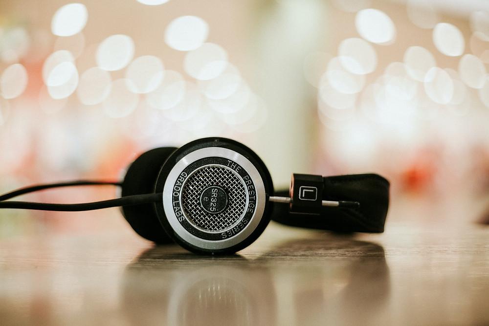 Audioaufzeichnung vom 7.01.20.  Die Aufzeichnung der ganzen Lichtbotschafts-Meditation kannst du für CHF 25.- bestellen.