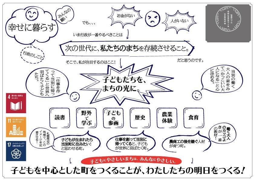 町の未来図_202001_裏_out_03.jpg