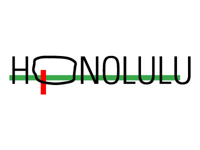 ORO-HONOLULU-Logos-coul.jpg
