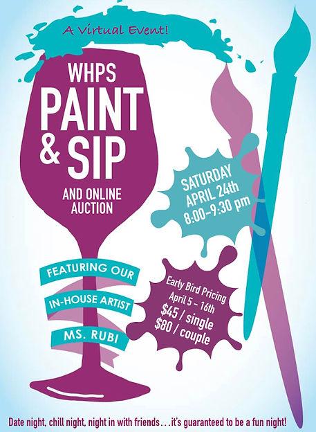 WHPS Paint & Sip_finalwithoutURL.001.jpe