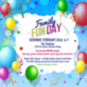 FAMILY FUN DAY_v2_1_14.001.jpeg