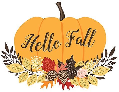 Hello_Fall_Logo.jpg