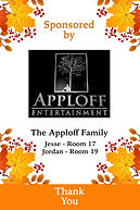 Sponsorship Banner Apploff Family 2020.j