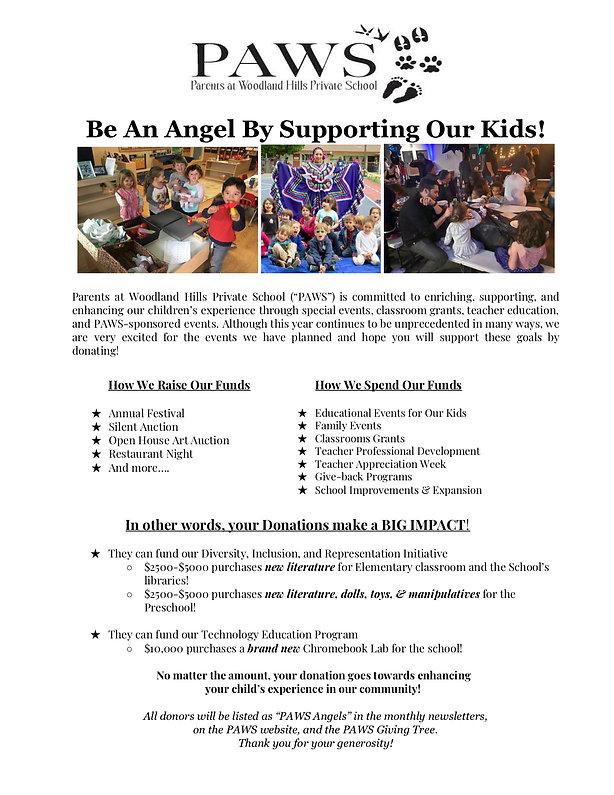 PAWS Angel Donations.jpg