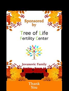 Sponsorship Banner Jovanovic Family 2020(1).png