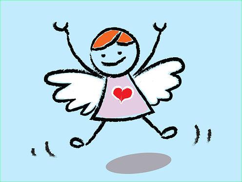 PAWS Angels Girl.jpg