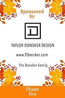 Sponsorship Banner Donsker 2020.jpg