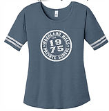 Womens WHPS Tshirt.jpg