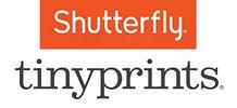 ShutterflyTinyPrints.jpg