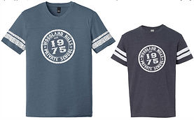 Mens and Youth WHPS Tshirt.jpg