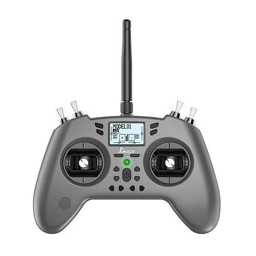 Jumper T-Lite 16CH Hall Sensor Gimbals JP4IN1 Multi Protocol Transmitter