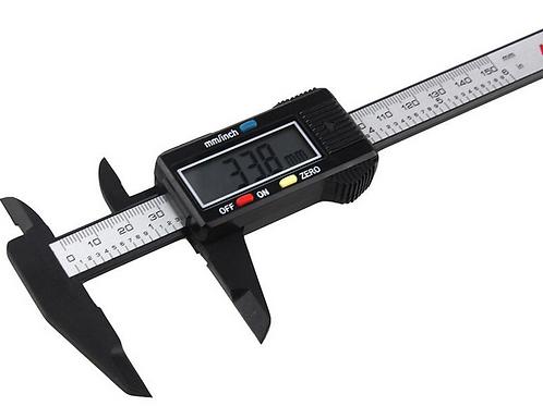 6inch 150mm Electronic Digital VernierCaliper