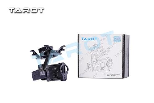 Tarot T4-3D 3-Axis FPV Brushless Camera Gimbal