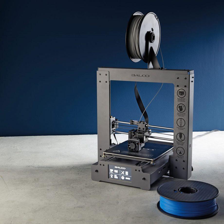 Aldi-3D-printer-920x920.jpg