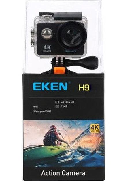 EKEN H9 WiFi Sport Action Camera