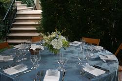 Advisory Board & Trustee Dinner
