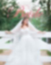 Virginia Bride.png