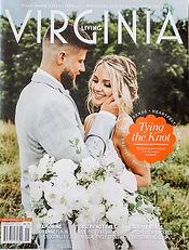 Virginia Living 2021.jpg