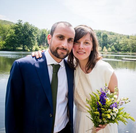 caroline_jonathan_wedding2018-6.jpg