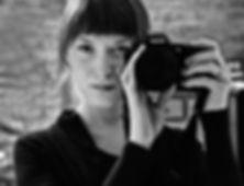 Wedding photographer based in New York, traveling worldwide