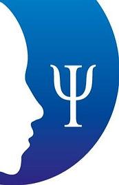 Logo klein_edited_edited.jpg