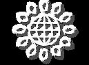 blurred terrasoul logo