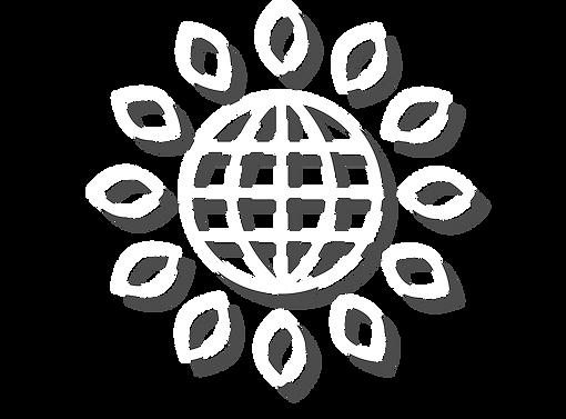 TerraSoul button