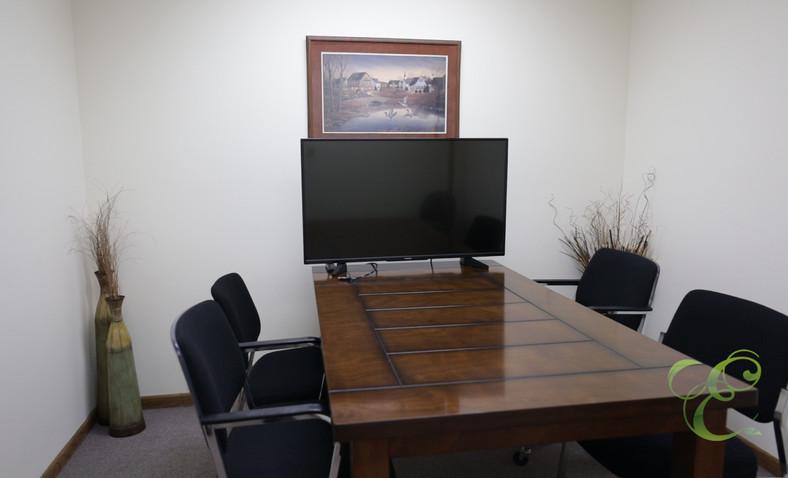 Interior-05.jpg