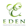 Eden_Final.png