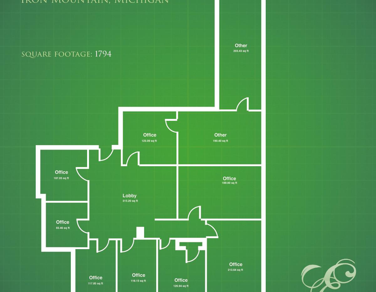 EPC-FSB-Lutz-Floorplan2.jpg