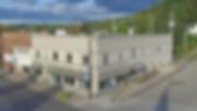 DJI-Exterior(Cropped).png