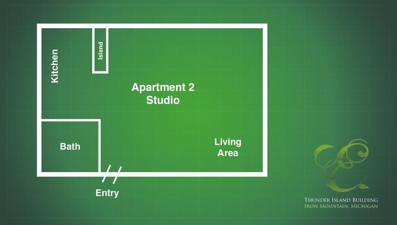 EPC-TIB-Apt2-Floorplan(16x9).jpg