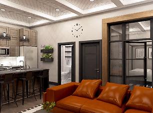 Sandstone-Studios-Unit5-Interior-isolate