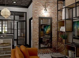 Sandstone-Studios-Unit2-Interior-isolate