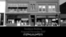 Sundance-Building-B&W(16x9).png
