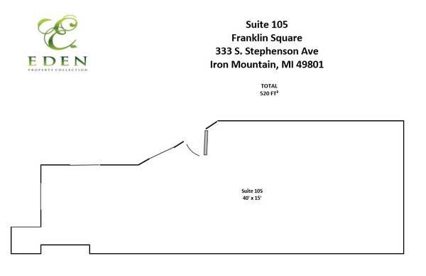 Franklin-Floorplan-001.jpg