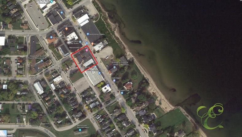 Waterfront-Satellite-Shot.jpg