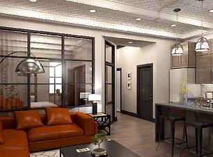 Sandstone-Studios-Unit4-Interior-isolate
