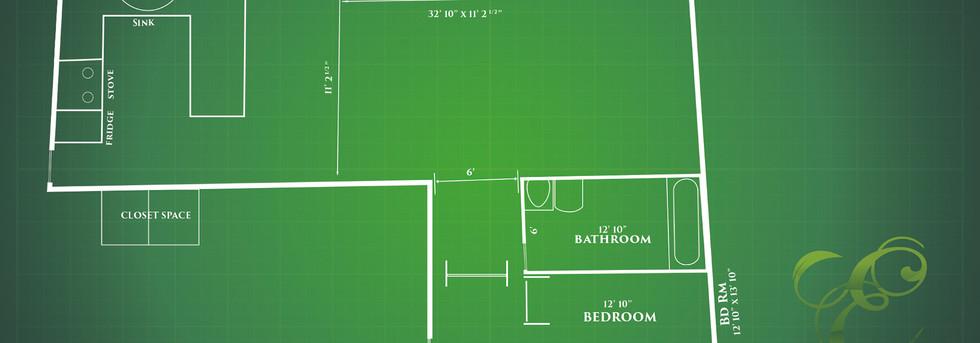 Eden-Floorplan-002d.jpg