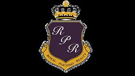 RPR Final.png