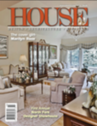 House Magazine Sept_Oct 2014 Cover.png