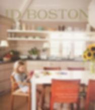 ID Boston Magazie 2015