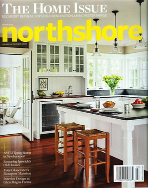 north shore magazine image 1.jpg