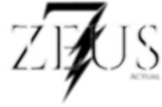ZEUS7-LOGOACTUAL_edited.png