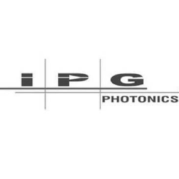 IPG Photonics