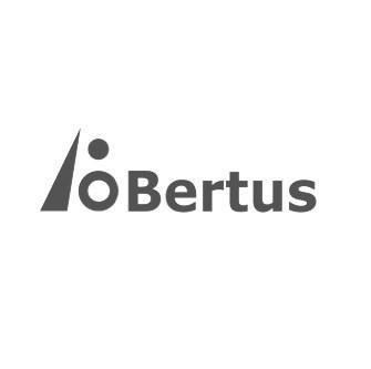 oBertus
