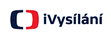 iVysilani-logo-300x103-300x103.png