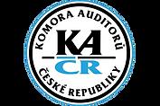komora_auditoru.png