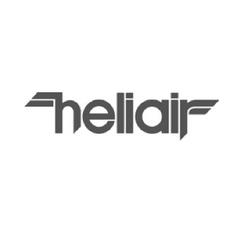 Heliair