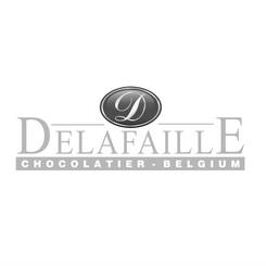 Delafaille